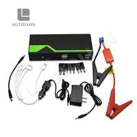 China Mini Jump Starter AL-JP11 wholesale