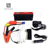 China Mini Jump Starter AL-JP09 wholesale