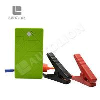 China Mini Jump Starter AL-JP03F wholesale