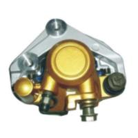 SCOOTER GY6 BRAKE-PUMP-RS-050
