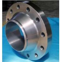 China Welding Neck Flange wholesale