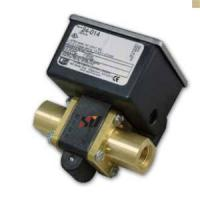 Buy cheap 24 Series UE Pressure Switch from wholesalers