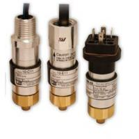 Buy cheap Pressure-switch from wholesalers