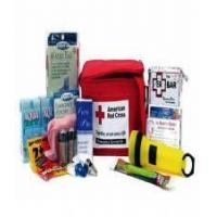 China Emergency Kits . Click here ... We can help IN cANADA wholesale