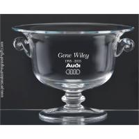 China Bowls Perfect for an Anniversary Gift the Centerpiece Bowl Celebrates in Style - Sally wholesale