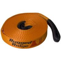 Buy cheap Rugged Ridge Recovery Strap from wholesalers