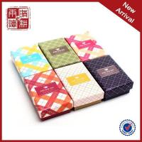 China Paper products QGYD-A-080 wholesale