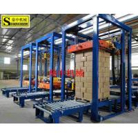 China Pharmaceutical packaging production line wholesale