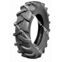 China Bias Agriculture Tire R-1 on sale