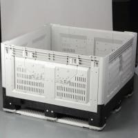 crate mould 12