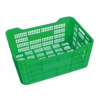 China crate mould 15 wholesale
