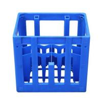 China crate mould 18 wholesale