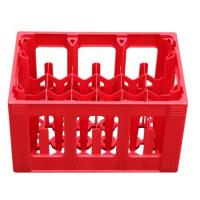 China crate mould 21 wholesale