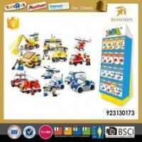 1:20 Racing Games Rc Car Toy For Boys