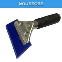China Free Shipping SQ11 Squeegee For Car Wrapping Foil wholesale