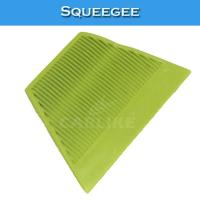 Free Shipping SQ6 Squeegee Window Tint Install Tools