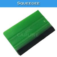China Free Shipping SQ5 Squeegee PVC Vinyl Film Used wholesale
