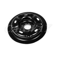 Buy cheap Strut-Mate Strut Coil Spring Seat 907905 from wholesalers