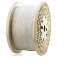 China NOMEX Paper Covered Magnet Wire wholesale