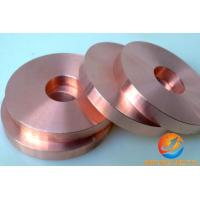 China Copper Tungsten PCD welding wholesale