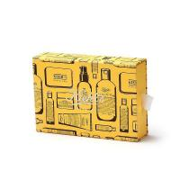 Kiehl's Drawer Custom Made Paper Boxes CLBX010M