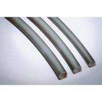 China Cold Heading Wire,Carbon Steel Wire 0.08-40mm wholesale