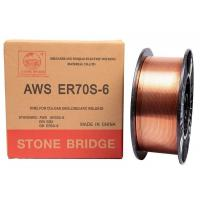 China Welding Wire ER70S-6 wholesale
