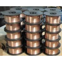 China Solid Welding Wire wholesale