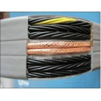China Drag chain of cable wholesale