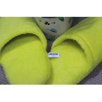 China Terry Slippers RST-029 on sale