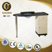 China easy tattoo furniture for home DM-206 wholesale