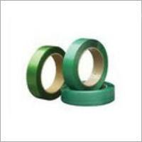 Polyester Strapping Rolls