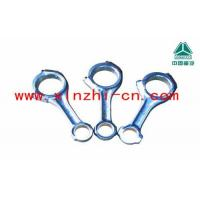 China POWER SYSTEM 161500030008 Connecting rod on sale