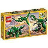 China LEGO 31058 Mighty Dinosaurs Building Toy 31058 wholesale