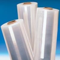 Packaging Products Stretch Film