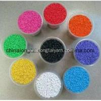 China PP Cable Filler Yarn PVC Compound for Cable and Wire Sheath wholesale