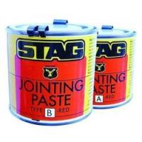 China Stag B Jointing Paste wholesale