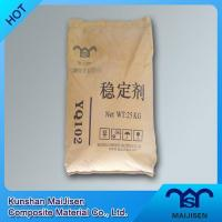 WPC processing AIDS Stabilizer YQ102