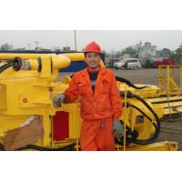 China Powerful ASME Distillation Columns from China on sale