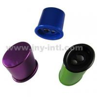 China Cylindrical Pencil Sharpener wholesale