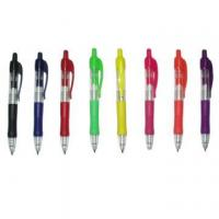 China Cheap Mini Ball Pen wholesale