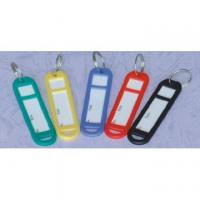 China Key Chains long color Key Chains wholesale