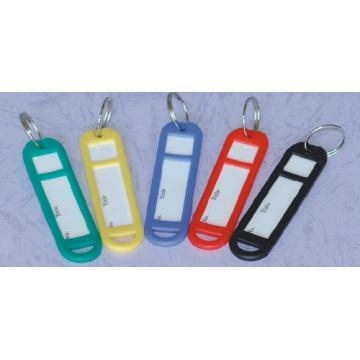 Quality Key Chains long color Key Chains for sale