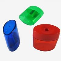 China Oval Pencil Sharpener wholesale