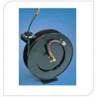 China Hose Reels Welding Cable Reel wholesale