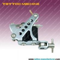 China Professional handmade tattoo machine RTJQ-1017 wholesale