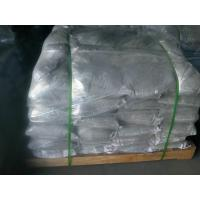 China Zinc Powder wholesale