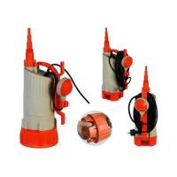 China pump products SPXXXCDW-H wholesale