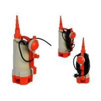 China pump products SPXXXDW-H wholesale
