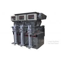 Buy cheap Powder& Granules Packing Machi Gypsum Powder Packing Machine For Sale from wholesalers